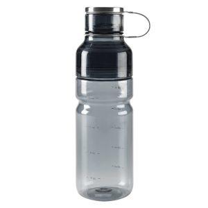 Strive Advance Water Bottle