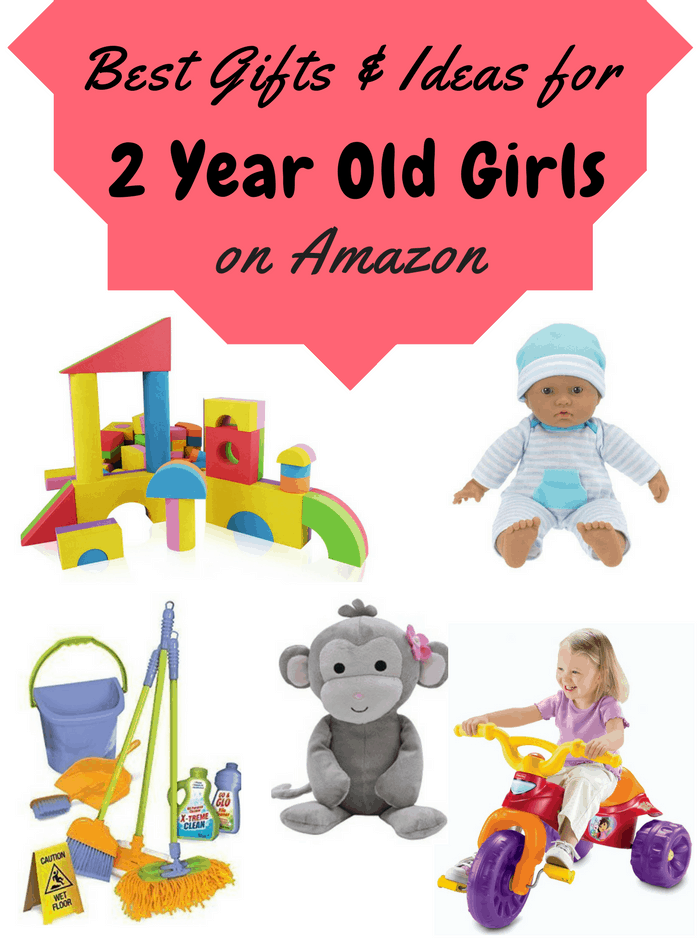 Christmas Ideas For 2 Year Old Girl.Best Gifts Ideas For 2 Year Old Girls On Amazon