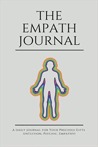 The Empath Journal