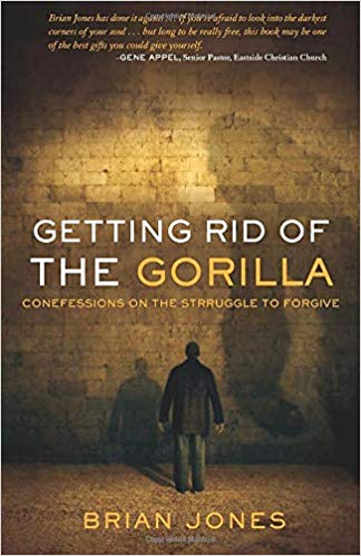Getting Rid of The Gorilla