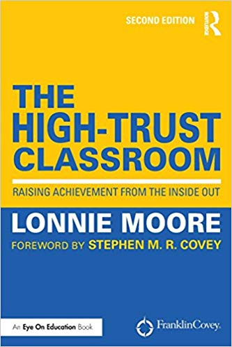 The High Trust Classroom
