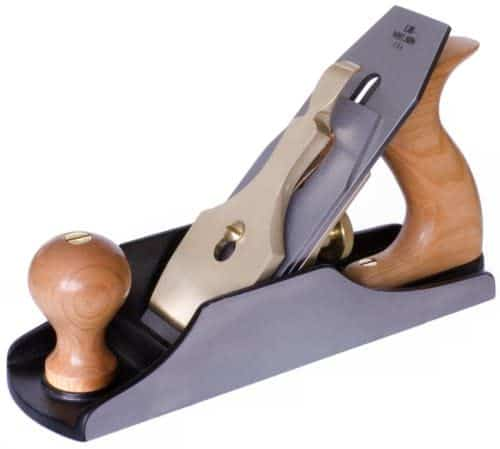 No. 4 1/2 Smoothing Plane - Hand Planes